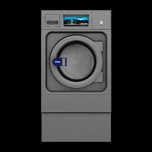 Maşini de spălat profesionale