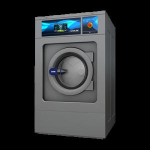 Maşini de spălat industriale cu viteză mare de centrifugare – Danube / STAHL