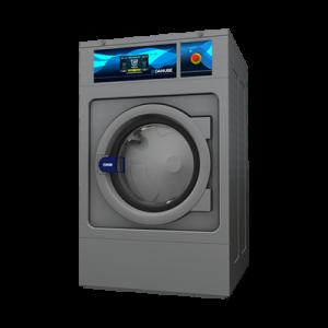 Maşini de spălat industriale cu viteză medie de centrifugare – Danube / STAHL