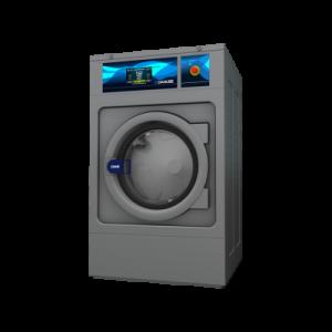 Maşini de spălat industriale cu cu viteza joasa de centrifugare – Danube / STAHL